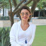 avatar for Gaye Ulaş