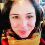 avatar for Elif Yilmaz